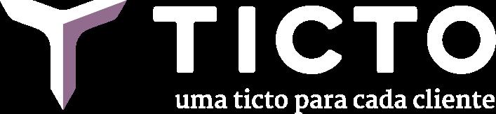 Ticto